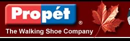 Propet Canada The Walking Shoe Company